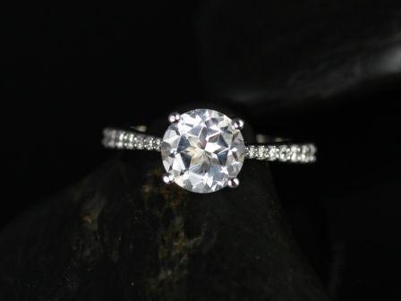 https://www.loveandpromisejewelers.com/media/catalog/product/cache/feefdef027ccf0d59dd1fef51db0610e/b/_/b._taylor_medio_size_white_topaz_14kt_white_gold_9_.jpg
