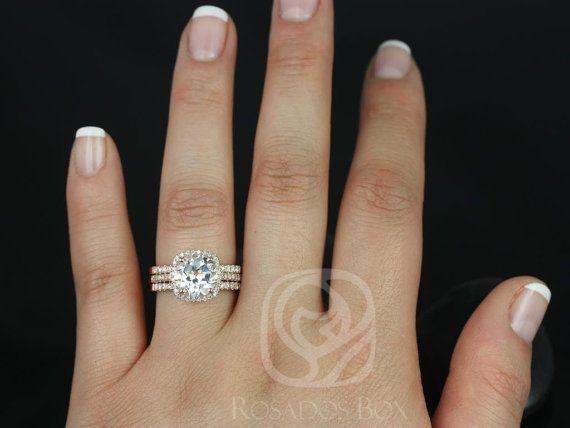 https://www.loveandpromisejewelers.com/media/catalog/product/cache/feefdef027ccf0d59dd1fef51db0610e/b/_/b_2.jpg