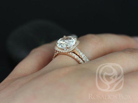 https://www.loveandpromisejewelers.com/media/catalog/product/cache/feefdef027ccf0d59dd1fef51db0610e/b/_/b_3.jpg