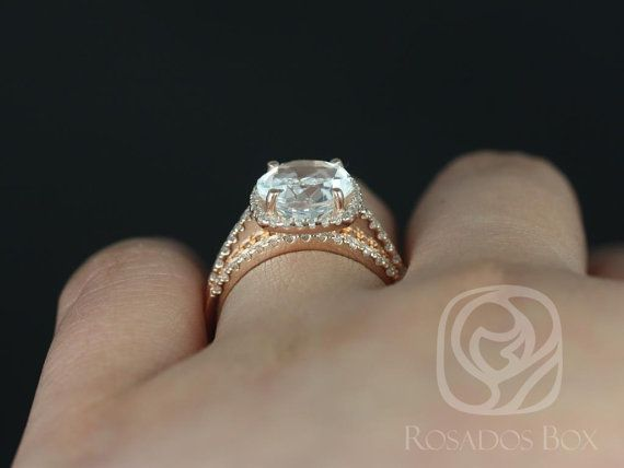 https://www.loveandpromisejewelers.com/media/catalog/product/cache/feefdef027ccf0d59dd1fef51db0610e/b/_/b_4.jpg