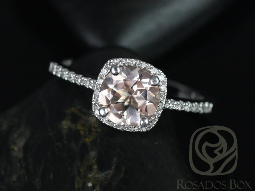https://www.loveandpromisejewelers.com/media/catalog/product/cache/feefdef027ccf0d59dd1fef51db0610e/b/a/barra_7mm_14kt_white_gold_round_morganite_and_diamond_cushion_halo_engagement_ring_other_metals_and_stone_options_available_1wm.jpg