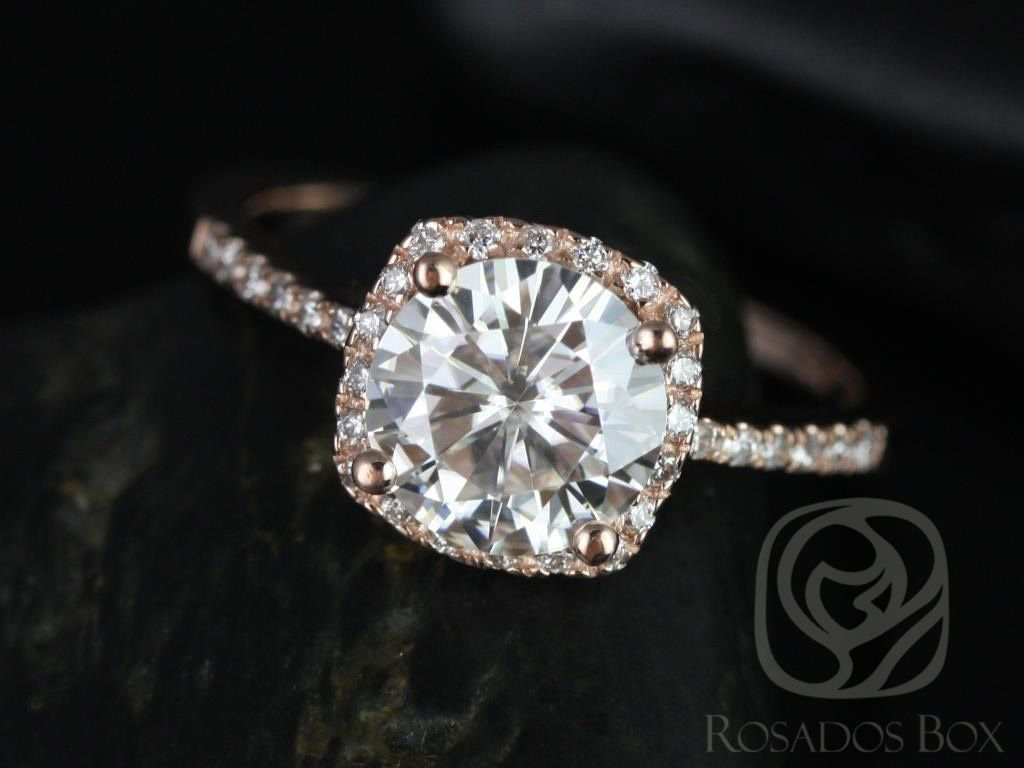 https://www.loveandpromisejewelers.com/media/catalog/product/cache/feefdef027ccf0d59dd1fef51db0610e/b/a/barra_8mm_rose_gold_round_fb_moissanite_and_diamonds_cushion_halo_diamond_engagement_ring_other_metals_and_stone_options_available_1wm_1.jpg