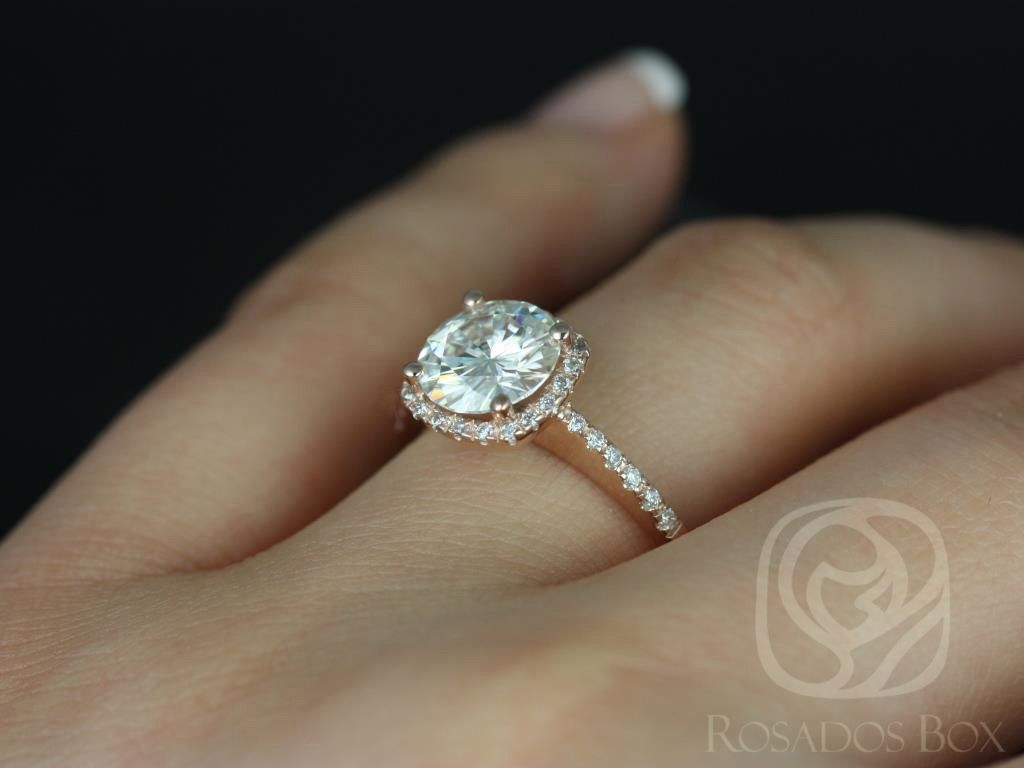 https://www.loveandpromisejewelers.com/media/catalog/product/cache/feefdef027ccf0d59dd1fef51db0610e/b/a/barra_8mm_rose_gold_round_fb_moissanite_and_diamonds_cushion_halo_diamond_engagement_ring_other_metals_and_stone_options_available_5wm_1.jpg