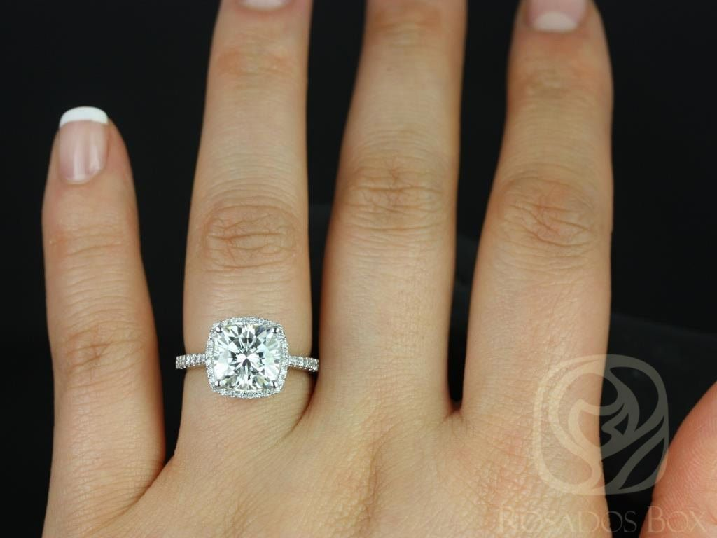 https://www.loveandpromisejewelers.com/media/catalog/product/cache/feefdef027ccf0d59dd1fef51db0610e/b/a/barra_9mm_size_14kt_white_gold_cushion_cut_fb_moissanite_and_diamonds_halo_engagement_ring_other_metals_and_stone_options_available_4wm.jpg