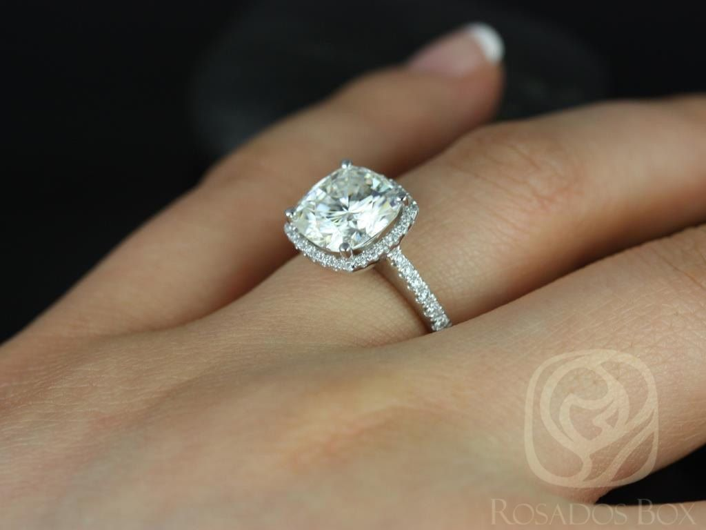 https://www.loveandpromisejewelers.com/media/catalog/product/cache/feefdef027ccf0d59dd1fef51db0610e/b/a/barra_9mm_size_14kt_white_gold_cushion_cut_fb_moissanite_and_diamonds_halo_engagement_ring_other_metals_and_stone_options_available_5wm.jpg