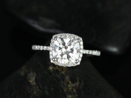 https://www.loveandpromisejewelers.com/media/catalog/product/cache/feefdef027ccf0d59dd1fef51db0610e/b/a/barra_sweetheart_size_fb_moisssanite_14kt_white_gold_2_.jpg