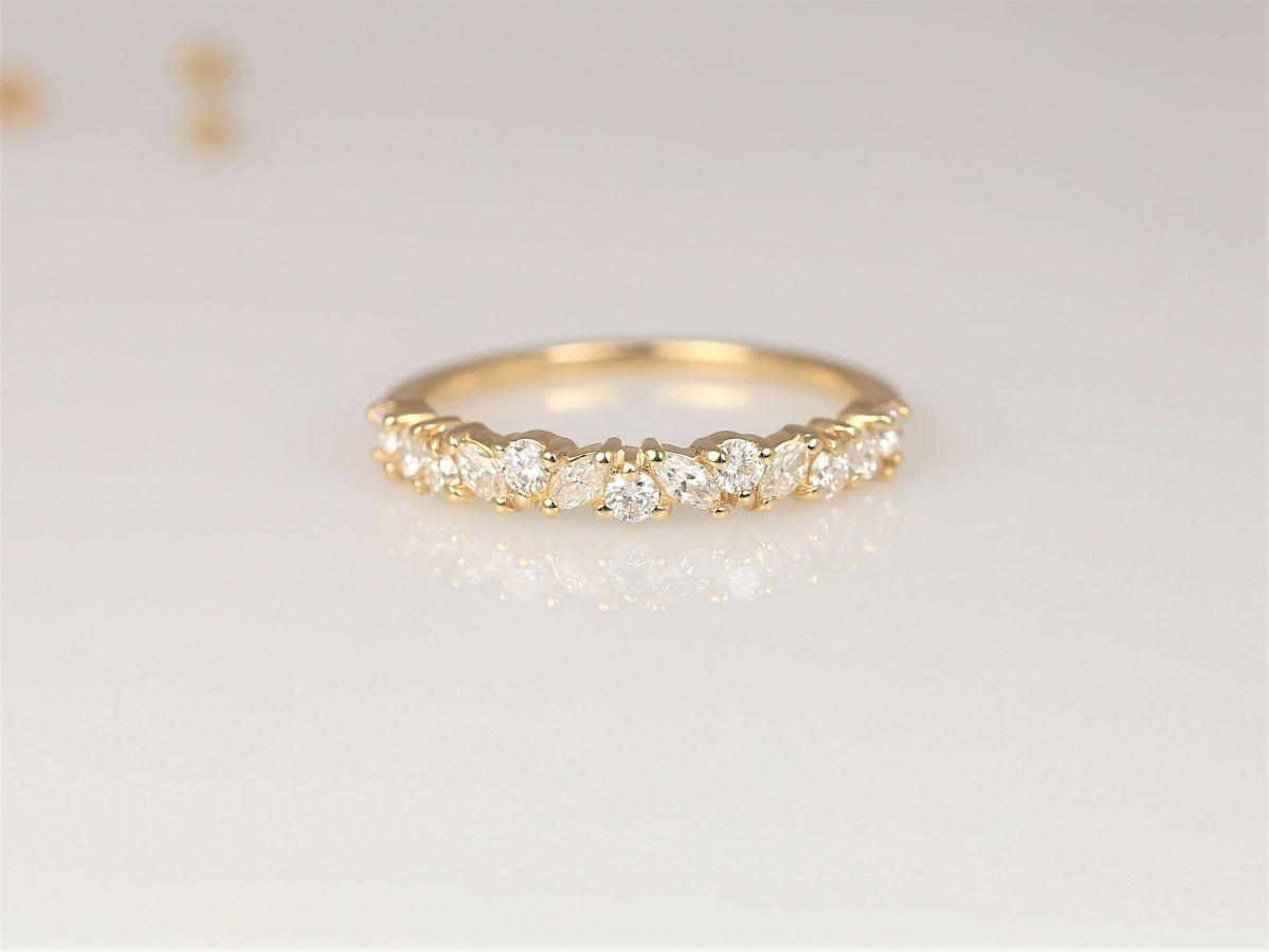 https://www.loveandpromisejewelers.com/media/catalog/product/cache/feefdef027ccf0d59dd1fef51db0610e/b/f/bf3f9117ead5c890f0afba25d1d4bf2c.jpg
