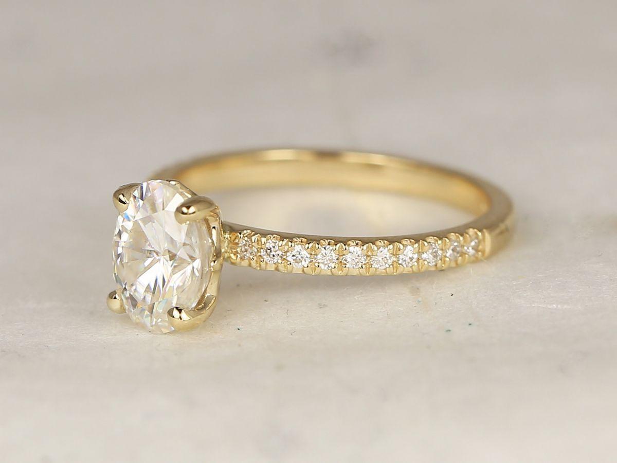 https://www.loveandpromisejewelers.com/media/catalog/product/cache/feefdef027ccf0d59dd1fef51db0610e/b/f/bf52847487e581148a4aa8cde3a7e9fb.jpg