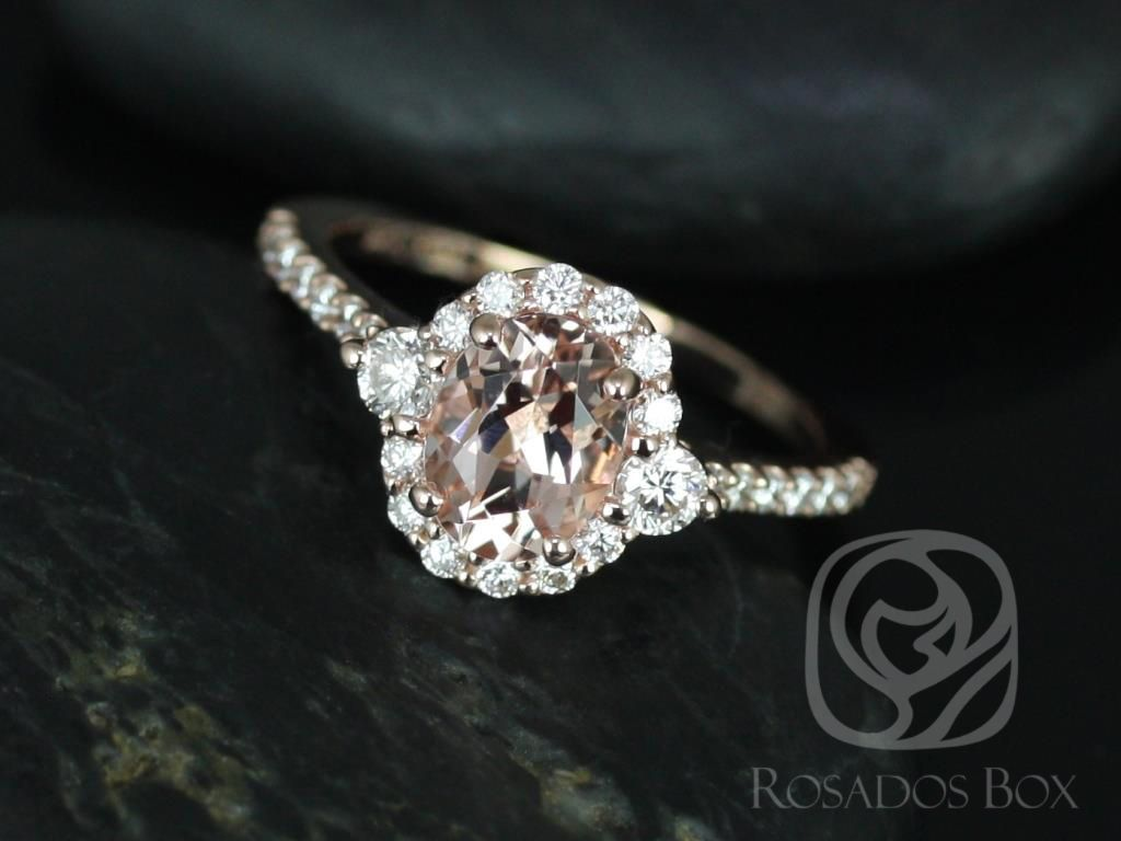 https://www.loveandpromisejewelers.com/media/catalog/product/cache/feefdef027ccf0d59dd1fef51db0610e/b/r/bridgette_8x6mm_14kt_rose_gold_oval_morganite_and_diamonds_halo_engagement_ring_2_.jpg