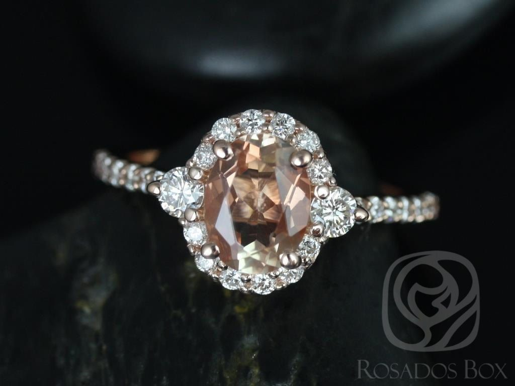 https://www.loveandpromisejewelers.com/media/catalog/product/cache/feefdef027ccf0d59dd1fef51db0610e/b/r/bridgette_8x6mm_14kt_rose_gold_oval_oregon_sunstone_and_diamonds_halo_engagement_ring_other_metals_and_stone_options_available_1wm_1.jpg