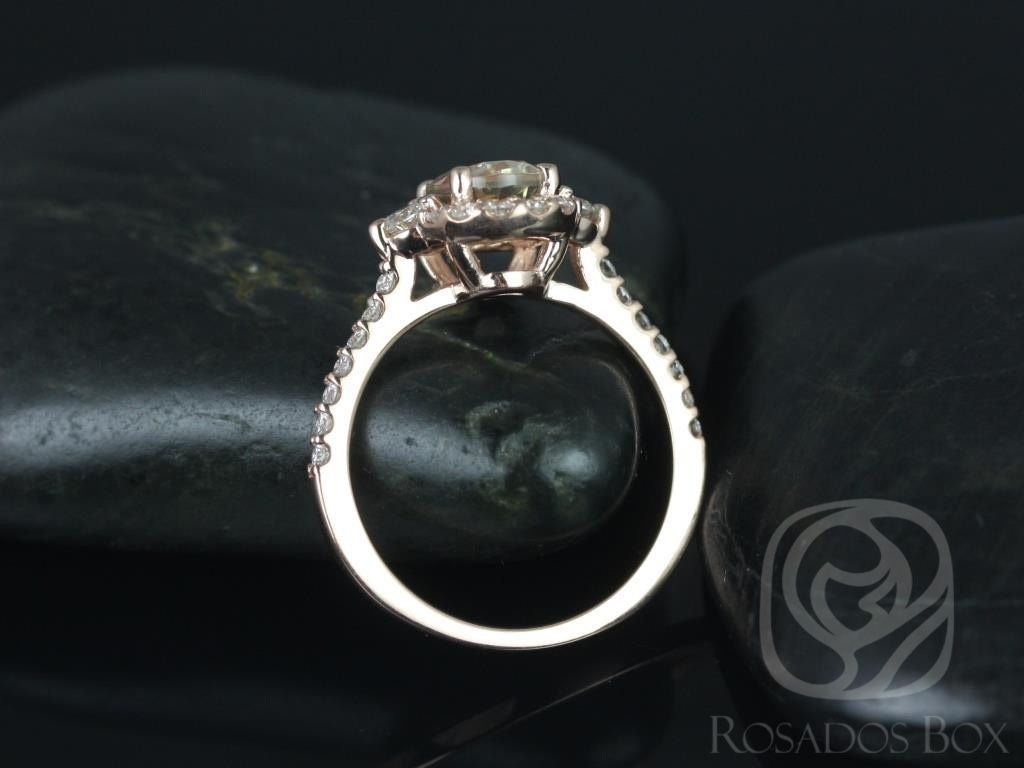 https://www.loveandpromisejewelers.com/media/catalog/product/cache/feefdef027ccf0d59dd1fef51db0610e/b/r/bridgette_8x6mm_14kt_rose_gold_oval_oregon_sunstone_and_diamonds_halo_engagement_ring_other_metals_and_stone_options_available_2wm_1.jpg