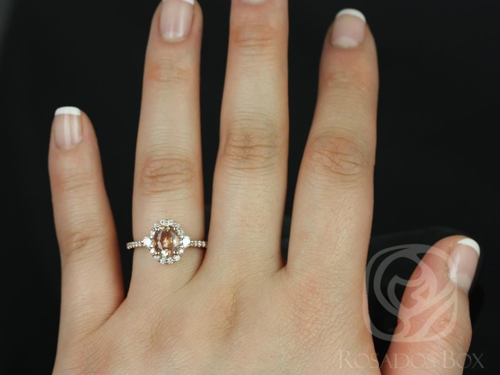 https://www.loveandpromisejewelers.com/media/catalog/product/cache/feefdef027ccf0d59dd1fef51db0610e/b/r/bridgette_8x6mm_14kt_rose_gold_oval_oregon_sunstone_and_diamonds_halo_engagement_ring_other_metals_and_stone_options_available_4wm_1.jpg