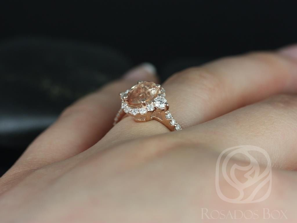 https://www.loveandpromisejewelers.com/media/catalog/product/cache/feefdef027ccf0d59dd1fef51db0610e/b/r/bridgette_8x6mm_14kt_rose_gold_oval_oregon_sunstone_and_diamonds_halo_engagement_ring_other_metals_and_stone_options_available_5wm_1.jpg