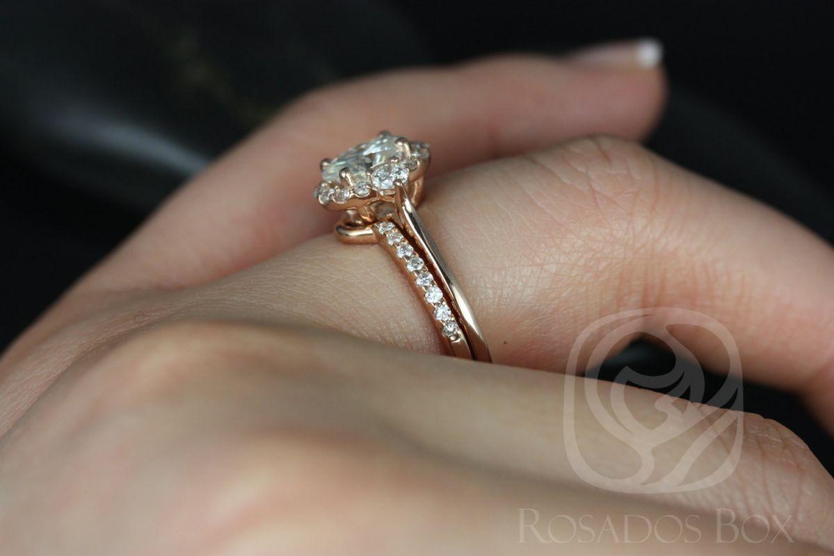 https://www.loveandpromisejewelers.com/media/catalog/product/cache/feefdef027ccf0d59dd1fef51db0610e/b/r/britney_8x6mm_14kt_rose_gold_oval_fb_moissanite_and_diamonds_halo_wedding_set_5wm_.jpg