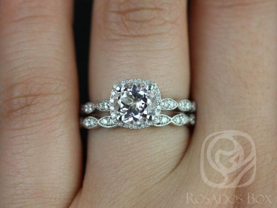 https://www.loveandpromisejewelers.com/media/catalog/product/cache/feefdef027ccf0d59dd1fef51db0610e/c/1/c1_1.jpg