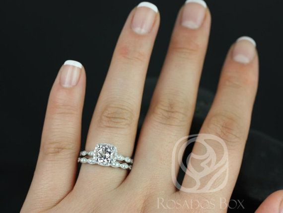 https://www.loveandpromisejewelers.com/media/catalog/product/cache/feefdef027ccf0d59dd1fef51db0610e/c/2/c2_1_1.jpg
