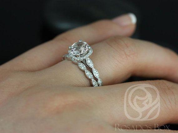 https://www.loveandpromisejewelers.com/media/catalog/product/cache/feefdef027ccf0d59dd1fef51db0610e/c/3/c3_1_1.jpg