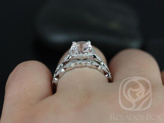 https://www.loveandpromisejewelers.com/media/catalog/product/cache/feefdef027ccf0d59dd1fef51db0610e/c/4/c4_1_1.jpg