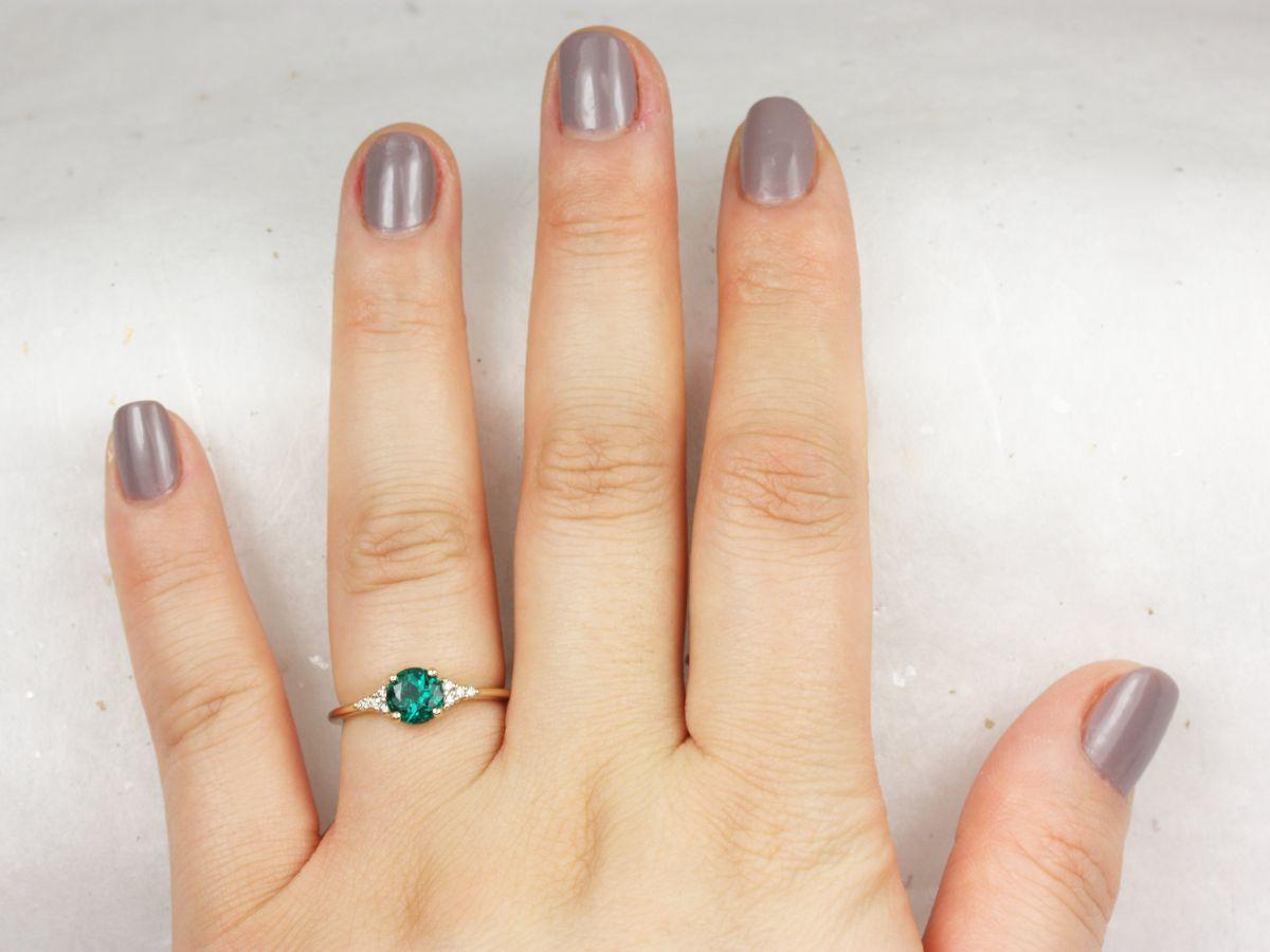 https://www.loveandpromisejewelers.com/media/catalog/product/cache/feefdef027ccf0d59dd1fef51db0610e/c/7/c74bd1cecebbb8f3adbddae1acb23721.jpg