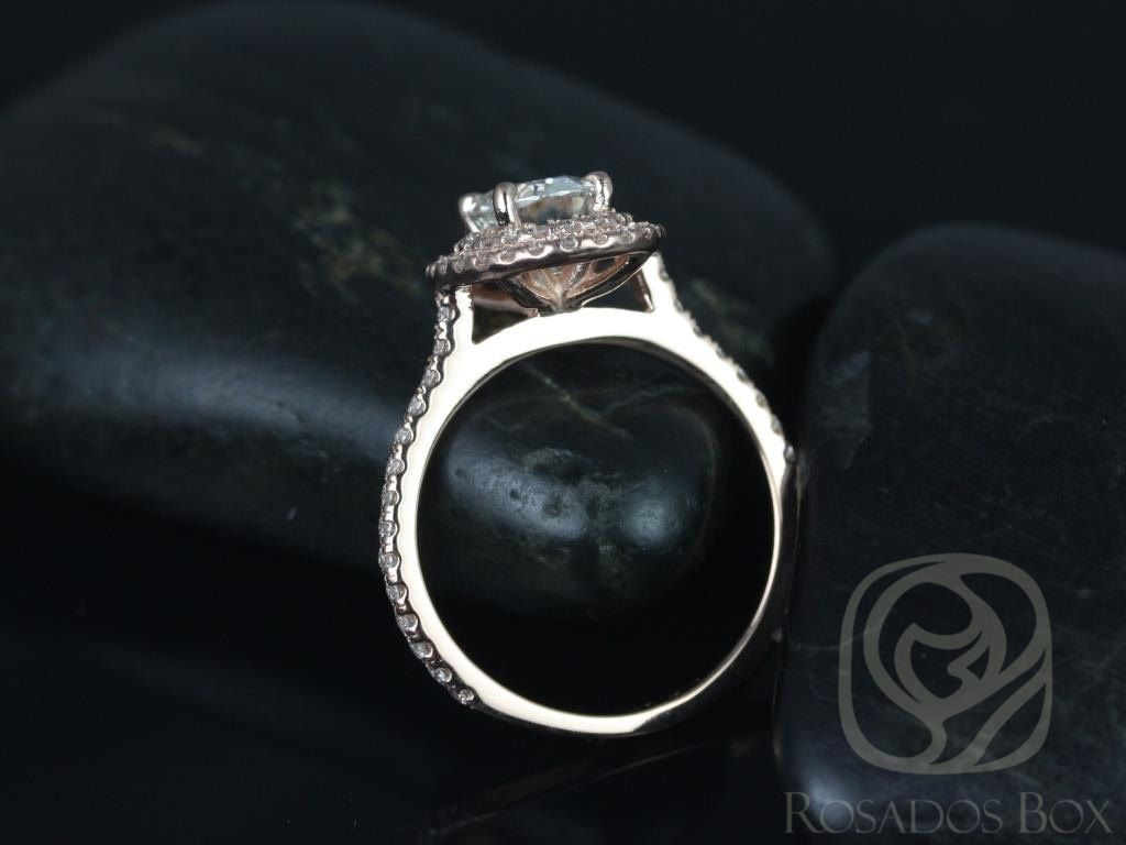 https://www.loveandpromisejewelers.com/media/catalog/product/cache/feefdef027ccf0d59dd1fef51db0610e/c/a/cara_8x6mm_14kt_rose_gold_oval_fb_moissanite_and_diamonds_double_halo_engagement_ring_other_metals_and_stone_options_available_2wm.jpg