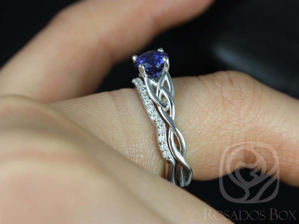 https://www.loveandpromisejewelers.com/media/catalog/product/cache/feefdef027ccf0d59dd1fef51db0610e/c/a/cassidy_14kt_white_gold_round_blue_sapphire_diamond_celtic_knot_wedding_set_1wm_.jpg