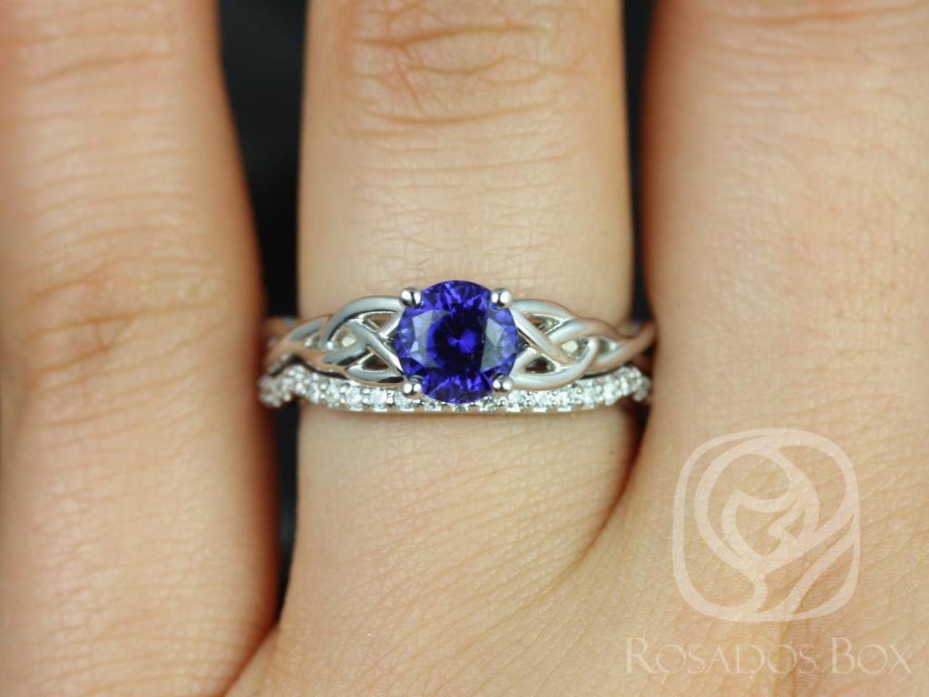 https://www.loveandpromisejewelers.com/media/catalog/product/cache/feefdef027ccf0d59dd1fef51db0610e/c/a/cassidy_14kt_white_gold_round_blue_sapphire_diamond_celtic_knot_wedding_set_2wm_.jpg
