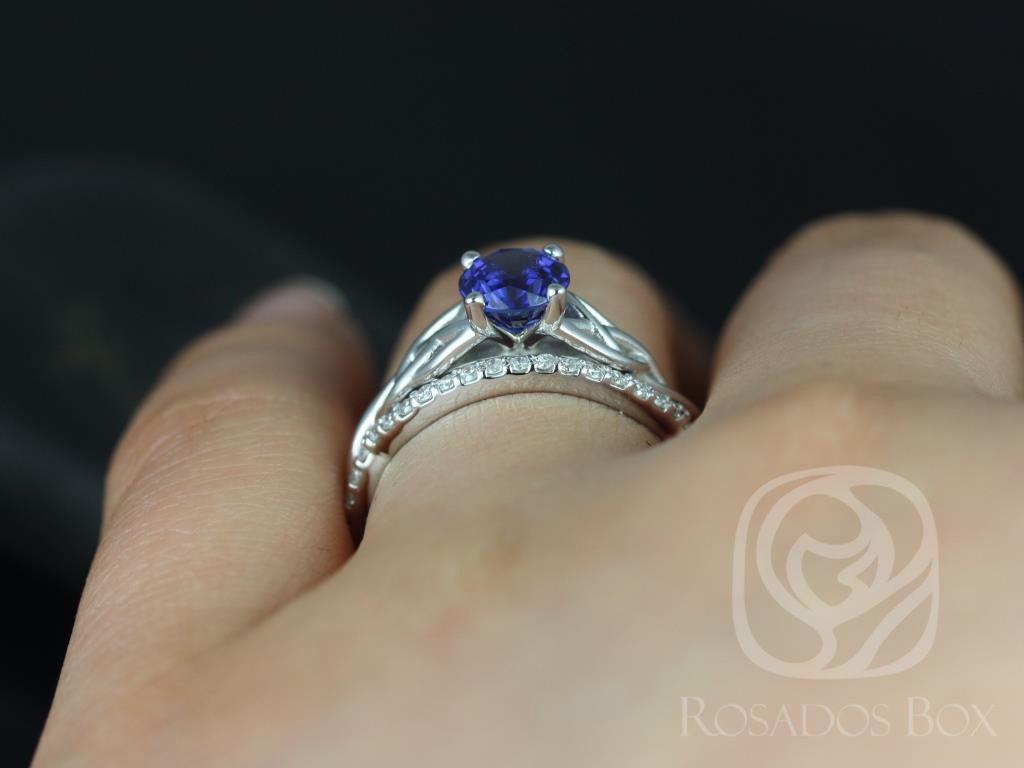 https://www.loveandpromisejewelers.com/media/catalog/product/cache/feefdef027ccf0d59dd1fef51db0610e/c/a/cassidy_14kt_white_gold_round_blue_sapphire_diamond_celtic_knot_wedding_set_5wm_.jpg