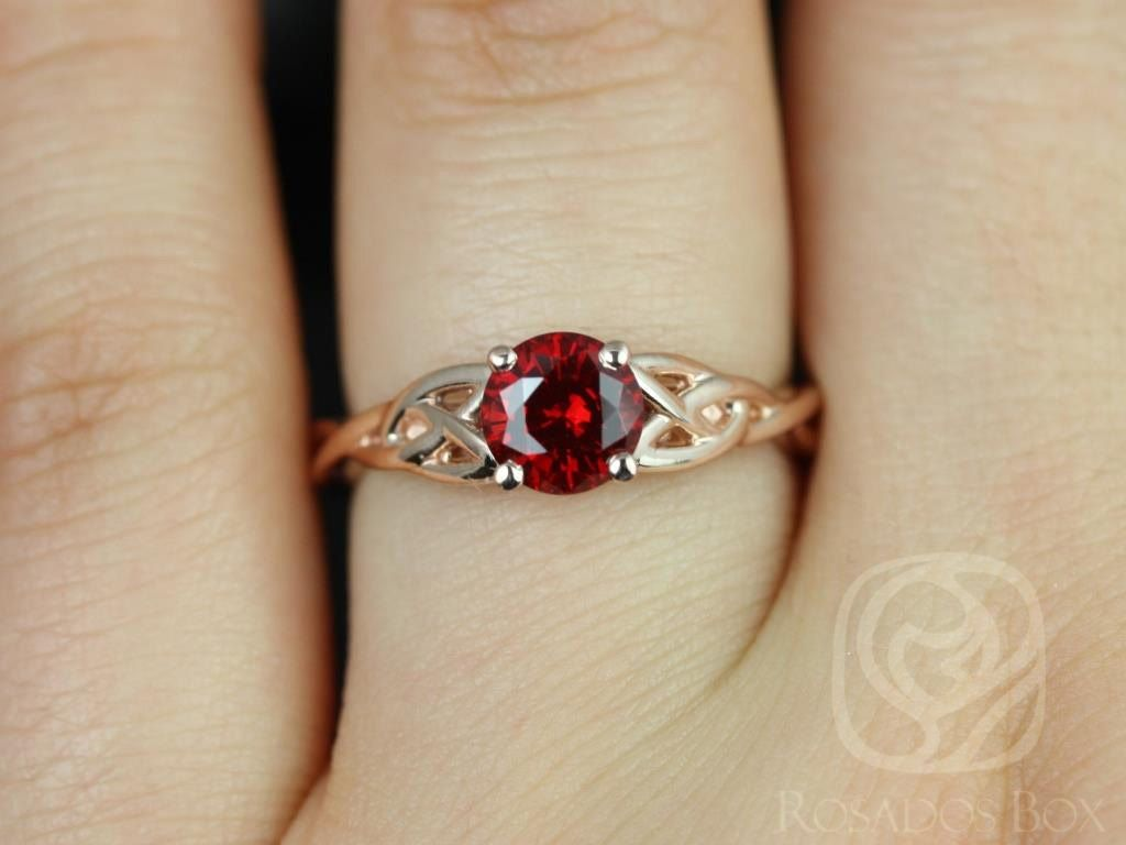 https://www.loveandpromisejewelers.com/media/catalog/product/cache/feefdef027ccf0d59dd1fef51db0610e/c/a/cassidy_6mm_14kt_rose_gold_round_ruby_celtic_knot_engagement_ring_other_metals_and_stone_options_available_2wm.jpg