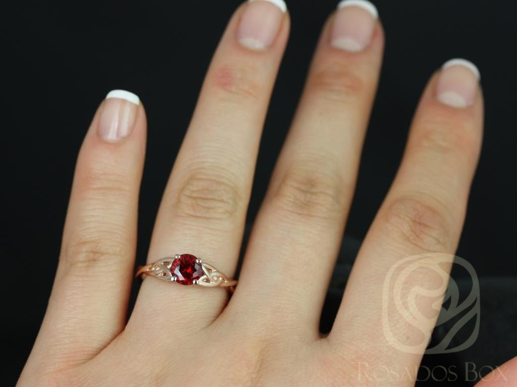 https://www.loveandpromisejewelers.com/media/catalog/product/cache/feefdef027ccf0d59dd1fef51db0610e/c/a/cassidy_6mm_14kt_rose_gold_round_ruby_celtic_knot_engagement_ring_other_metals_and_stone_options_available_3wm.jpg