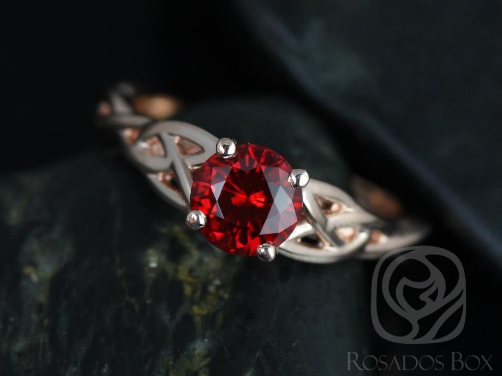 https://www.loveandpromisejewelers.com/media/catalog/product/cache/feefdef027ccf0d59dd1fef51db0610e/c/a/cassidy_6mm_14kt_rose_gold_round_ruby_celtic_knot_engagement_ring_other_metals_and_stone_options_available_4wm.jpg
