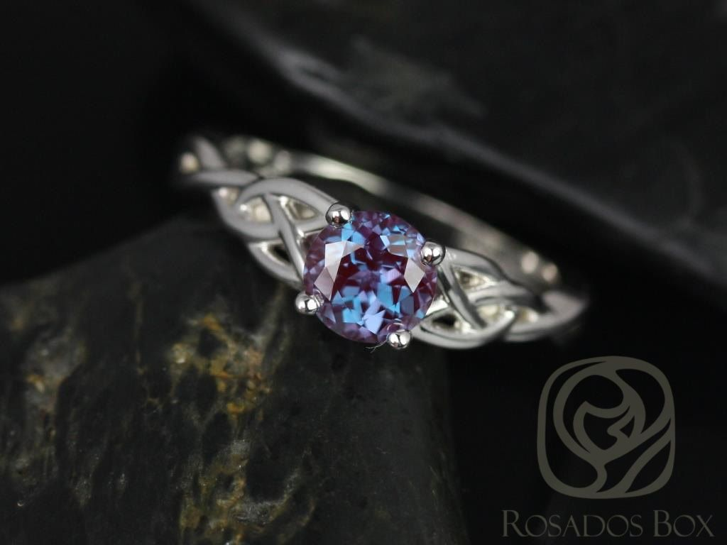 https://www.loveandpromisejewelers.com/media/catalog/product/cache/feefdef027ccf0d59dd1fef51db0610e/c/a/cassidy_6mm_14kt_white_gold_round_alexandrite_celtic_knot_engagement_ring_other_metals_and_stone_options_available_1wm.jpg