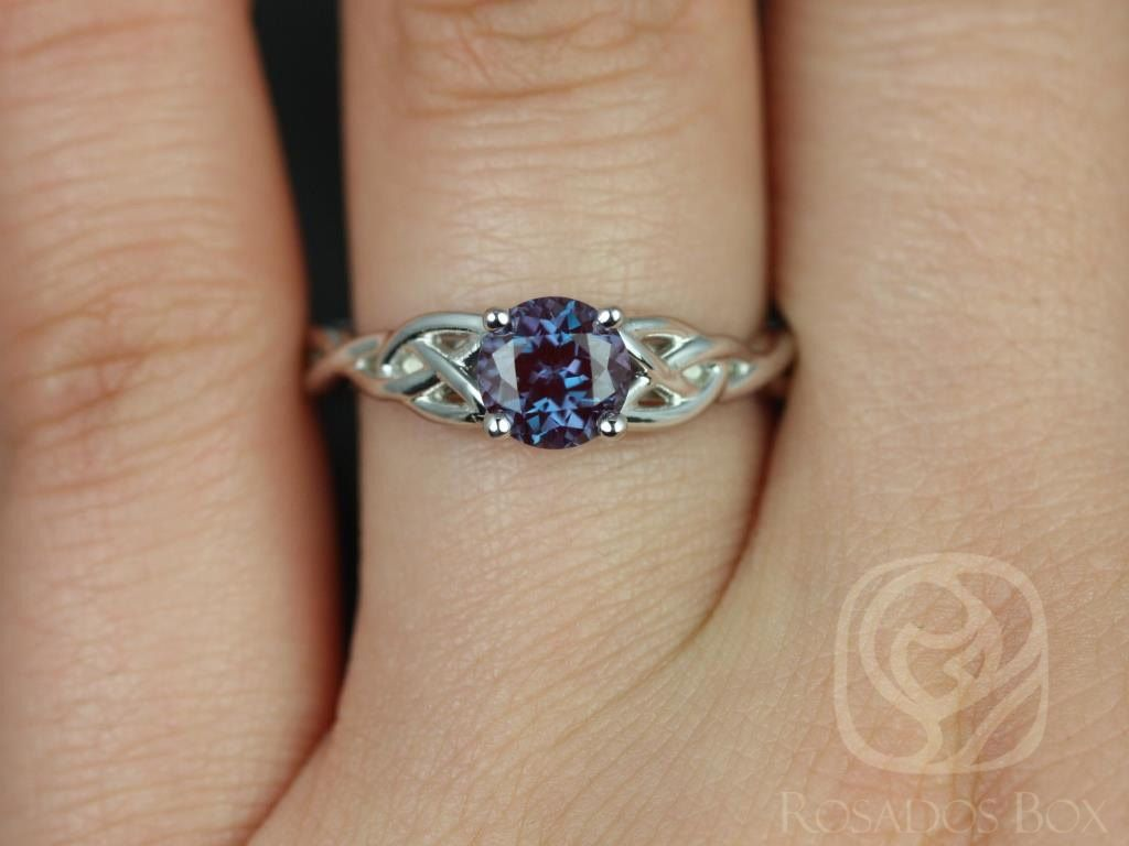 https://www.loveandpromisejewelers.com/media/catalog/product/cache/feefdef027ccf0d59dd1fef51db0610e/c/a/cassidy_6mm_14kt_white_gold_round_alexandrite_celtic_knot_engagement_ring_other_metals_and_stone_options_available_3wm.jpg
