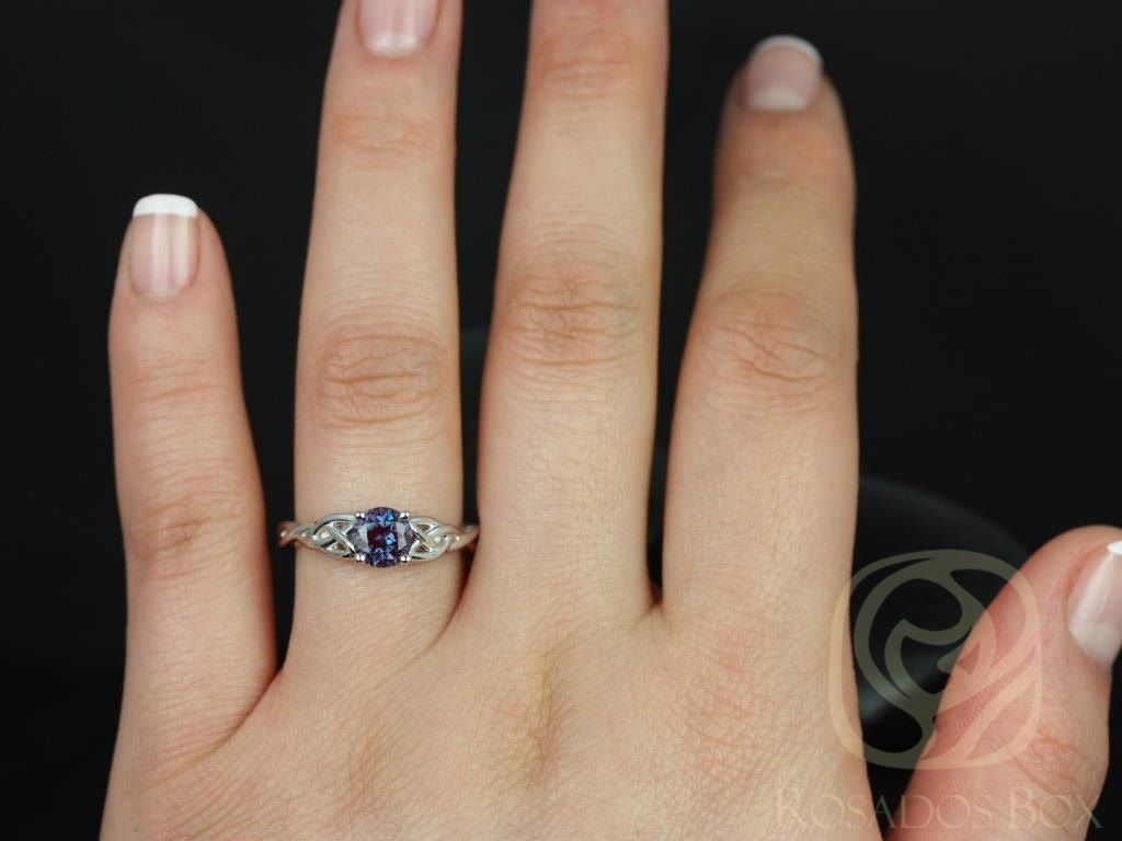 https://www.loveandpromisejewelers.com/media/catalog/product/cache/feefdef027ccf0d59dd1fef51db0610e/c/a/cassidy_6mm_14kt_white_gold_round_alexandrite_celtic_knot_engagement_ring_other_metals_and_stone_options_available_4wm.jpg