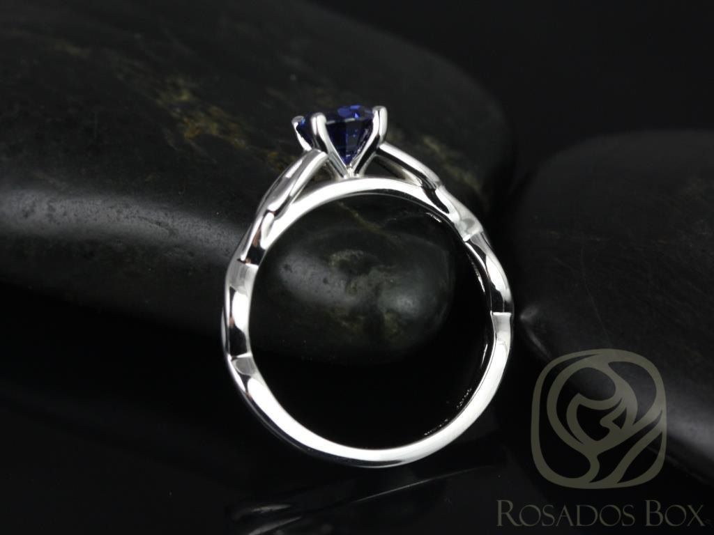 https://www.loveandpromisejewelers.com/media/catalog/product/cache/feefdef027ccf0d59dd1fef51db0610e/c/a/cassidy_6mm_14kt_white_gold_round_blue_sapphire_celtic_knot_engagement_ring_other_metals_and_stone_options_available_5wm.jpg