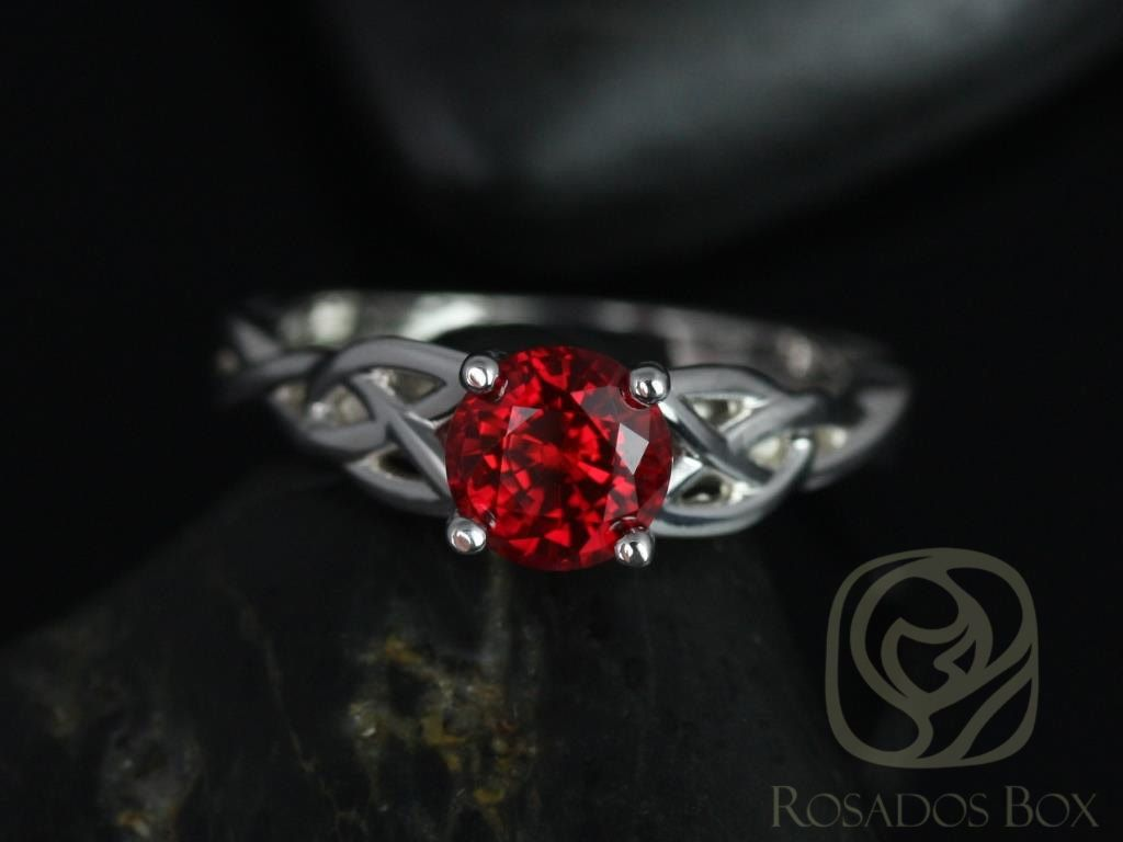 https://www.loveandpromisejewelers.com/media/catalog/product/cache/feefdef027ccf0d59dd1fef51db0610e/c/a/cassidy_6mm_14kt_white_gold_round_ruby_celtic_knot_engagement_ring_other_metals_and_stone_options_available_1wm.jpg
