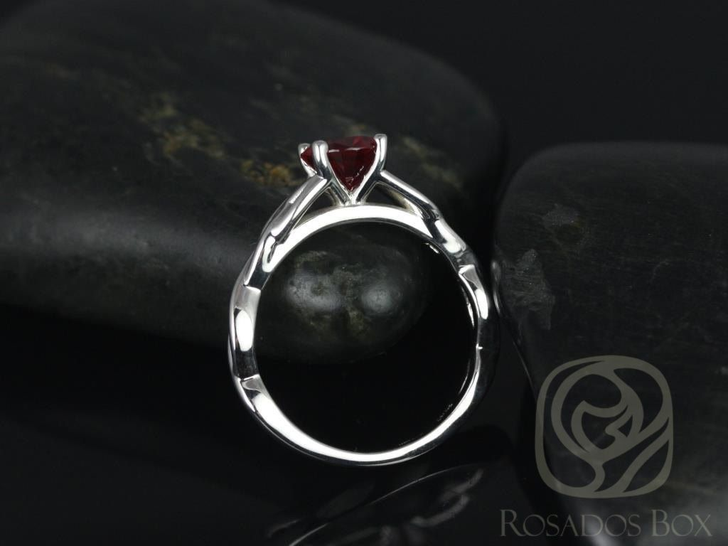 https://www.loveandpromisejewelers.com/media/catalog/product/cache/feefdef027ccf0d59dd1fef51db0610e/c/a/cassidy_6mm_14kt_white_gold_round_ruby_celtic_knot_engagement_ring_other_metals_and_stone_options_available_2wm.jpg