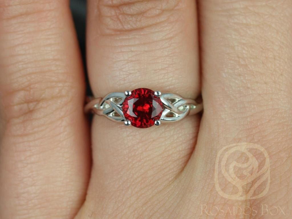 https://www.loveandpromisejewelers.com/media/catalog/product/cache/feefdef027ccf0d59dd1fef51db0610e/c/a/cassidy_6mm_14kt_white_gold_round_ruby_celtic_knot_engagement_ring_other_metals_and_stone_options_available_3wm.jpg