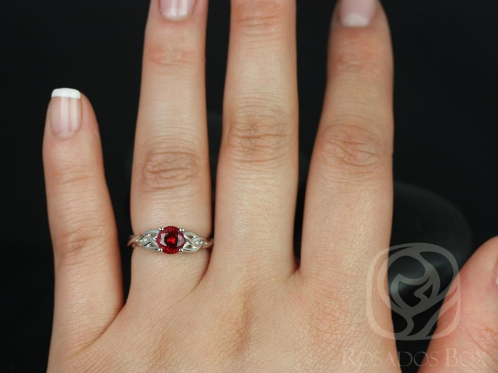 https://www.loveandpromisejewelers.com/media/catalog/product/cache/feefdef027ccf0d59dd1fef51db0610e/c/a/cassidy_6mm_14kt_white_gold_round_ruby_celtic_knot_engagement_ring_other_metals_and_stone_options_available_4wm.jpg