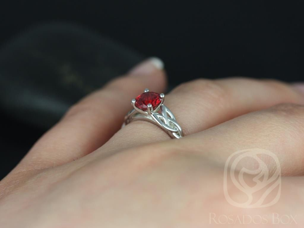 https://www.loveandpromisejewelers.com/media/catalog/product/cache/feefdef027ccf0d59dd1fef51db0610e/c/a/cassidy_6mm_14kt_white_gold_round_ruby_celtic_knot_engagement_ring_other_metals_and_stone_options_available_5wm.jpg