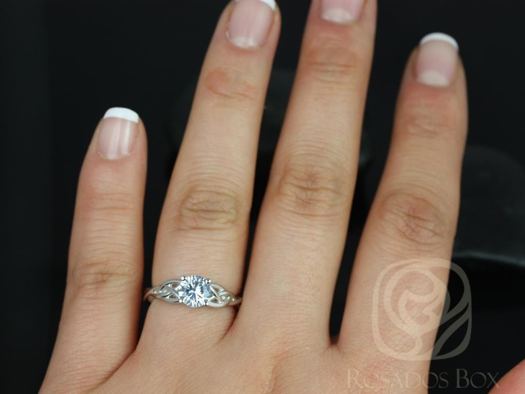 https://www.loveandpromisejewelers.com/media/catalog/product/cache/feefdef027ccf0d59dd1fef51db0610e/c/a/cassidy_6mm_14kt_white_gold_round_white_sapphire_celtic_knot_engagement_ring_other_metals_and_stone_options_available_2wm_1.jpg