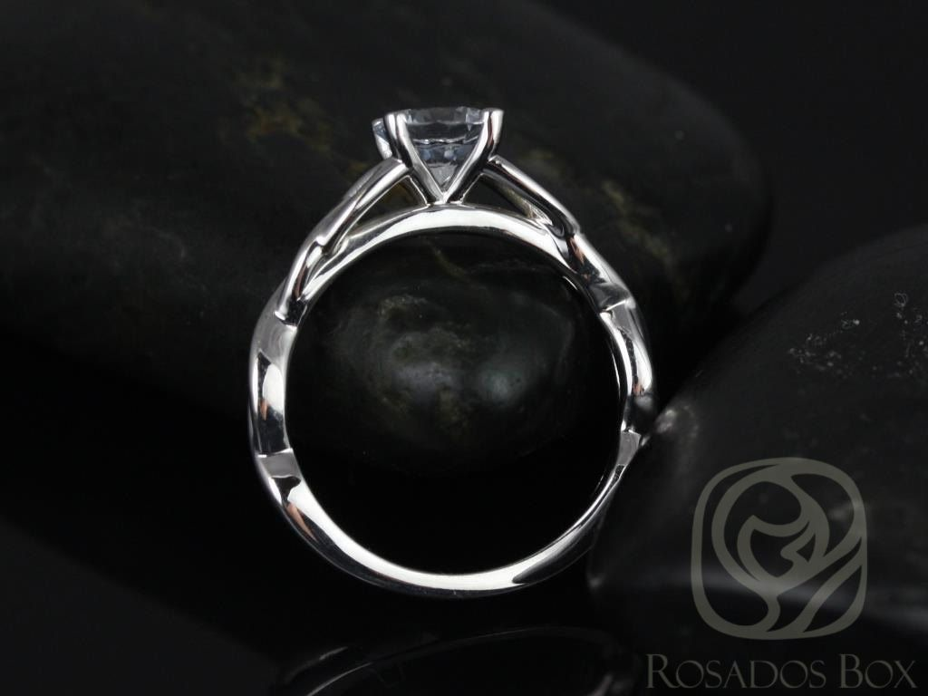 https://www.loveandpromisejewelers.com/media/catalog/product/cache/feefdef027ccf0d59dd1fef51db0610e/c/a/cassidy_6mm_14kt_white_gold_round_white_sapphire_celtic_knot_engagement_ring_other_metals_and_stone_options_available_5wm_1.jpg