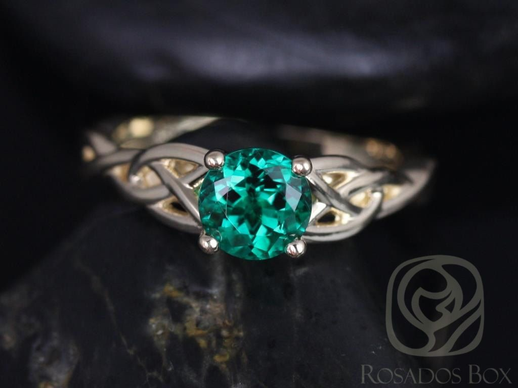 https://www.loveandpromisejewelers.com/media/catalog/product/cache/feefdef027ccf0d59dd1fef51db0610e/c/a/cassidy_6mm_14kt_yellow_gold_round_emerald_celtic_knot_engagement_ring_other_metals_and_stone_options_available_1wm.jpg