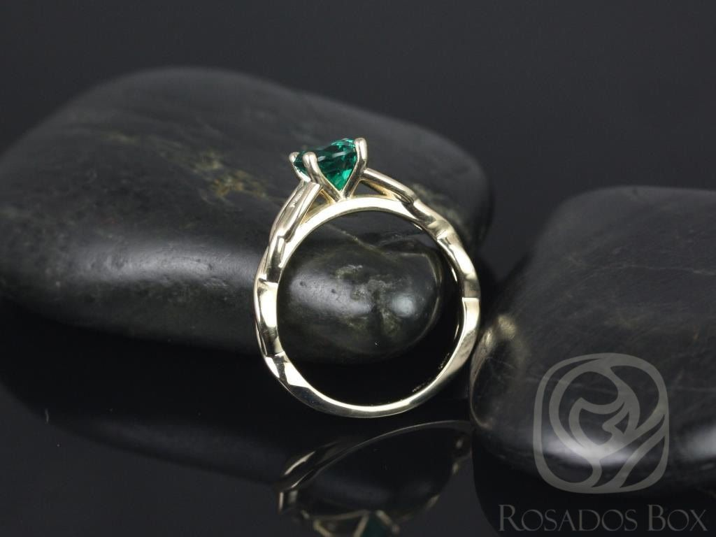 https://www.loveandpromisejewelers.com/media/catalog/product/cache/feefdef027ccf0d59dd1fef51db0610e/c/a/cassidy_6mm_14kt_yellow_gold_round_emerald_celtic_knot_engagement_ring_other_metals_and_stone_options_available_2wm.jpg