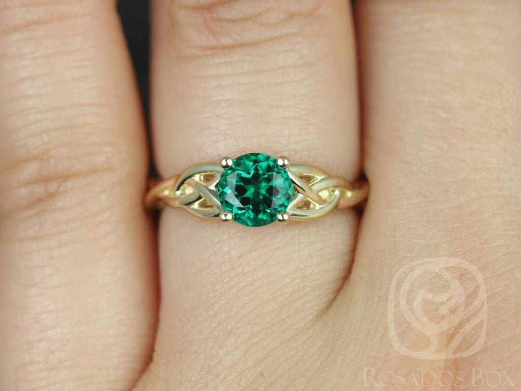 https://www.loveandpromisejewelers.com/media/catalog/product/cache/feefdef027ccf0d59dd1fef51db0610e/c/a/cassidy_6mm_14kt_yellow_gold_round_emerald_celtic_knot_engagement_ring_other_metals_and_stone_options_available_3wm.jpg