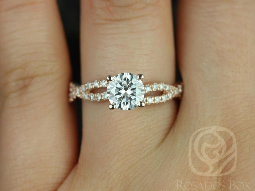 https://www.loveandpromisejewelers.com/media/catalog/product/cache/feefdef027ccf0d59dd1fef51db0610e/c/h/chloe_6.50mm_14kt_rose_gold_round_fb_moissanite_diamond_twist_engagement_ring_other_metals_and_stone_options_available_3wm.jpg