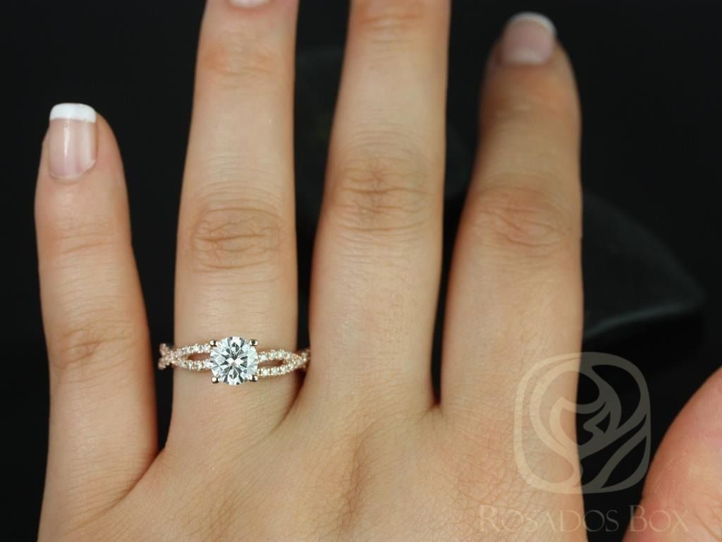 https://www.loveandpromisejewelers.com/media/catalog/product/cache/feefdef027ccf0d59dd1fef51db0610e/c/h/chloe_6.50mm_14kt_rose_gold_round_fb_moissanite_diamond_twist_engagement_ring_other_metals_and_stone_options_available_4wm.jpg