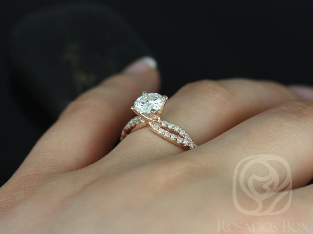 https://www.loveandpromisejewelers.com/media/catalog/product/cache/feefdef027ccf0d59dd1fef51db0610e/c/h/chloe_6.50mm_14kt_rose_gold_round_fb_moissanite_diamond_twist_engagement_ring_other_metals_and_stone_options_available_5wm.jpg