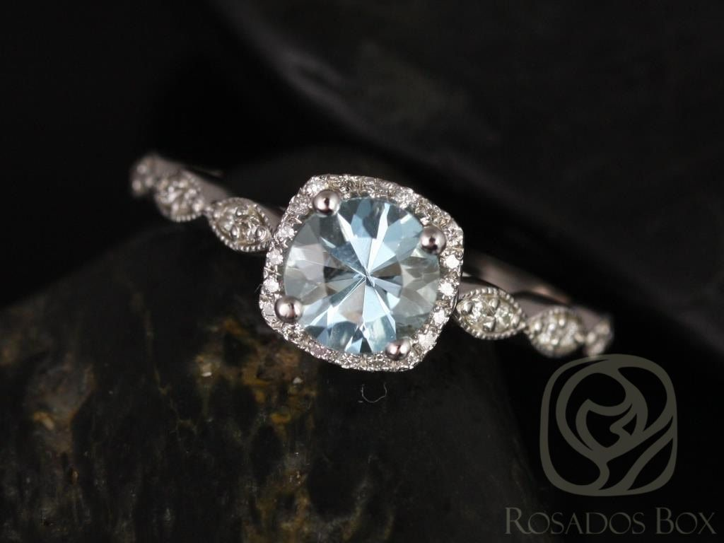 https://www.loveandpromisejewelers.com/media/catalog/product/cache/feefdef027ccf0d59dd1fef51db0610e/c/h/christie_6mm_14kt_white_gold_aquamarine_and_diamonds_cushion_halo_with_milgrain_engagement_ring_other_metals_and_stone_options_available_1wm.jpg