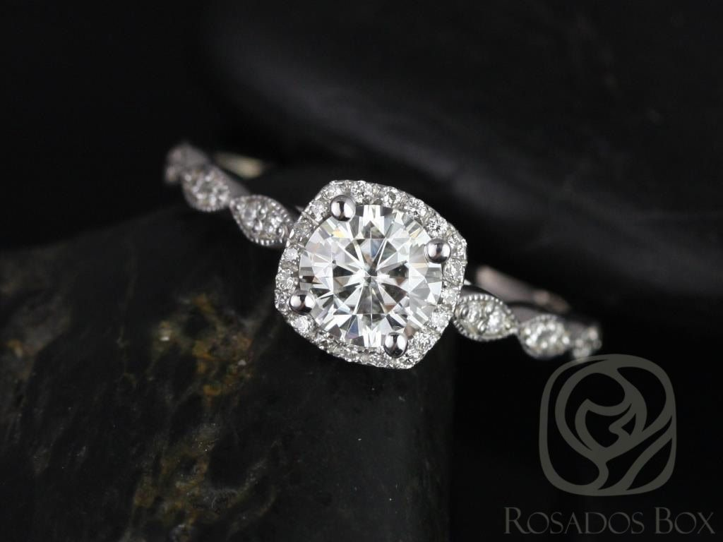 https://www.loveandpromisejewelers.com/media/catalog/product/cache/feefdef027ccf0d59dd1fef51db0610e/c/h/christie_6mm_14kt_white_gold_round_fb_moissanite_and_diamonds_cushion_halo_with_milgrain_engagement_ring_other_metals_and_stone_available_1wm.jpg