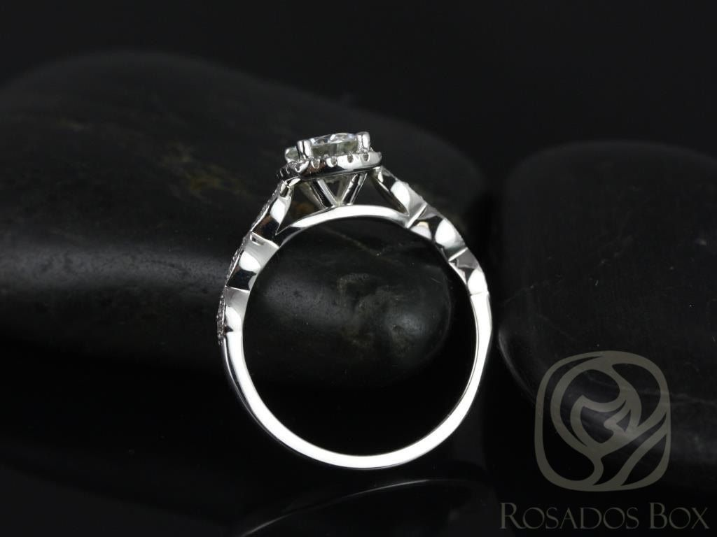 https://www.loveandpromisejewelers.com/media/catalog/product/cache/feefdef027ccf0d59dd1fef51db0610e/c/h/christie_6mm_14kt_white_gold_round_fb_moissanite_and_diamonds_cushion_halo_with_milgrain_engagement_ring_other_metals_and_stone_available_2wm.jpg